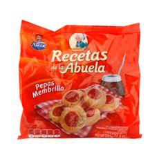 Galletitas-Pepas-Recetas-De-La-Abuela-Arcor-200-Gr-1-26680
