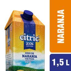 Jugo-Citric-Naranja-15-L-1-30768