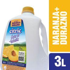 Jugo-Citric-Naranja-Durazno-Con-Pulpa-3-L-1-32324