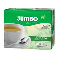Mate-Cocido-Jumbo-150-Gr-1-33688