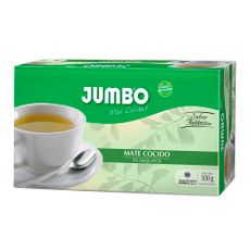 Mate-Cocido-Jumbo-300-Gr-1-33738