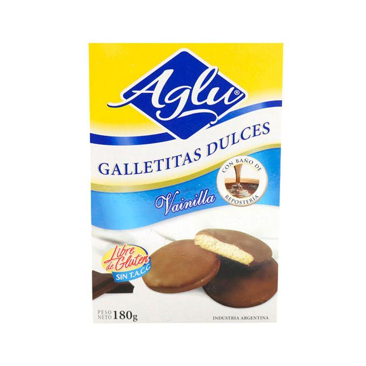 Galletitas-Dulces-Aglu-Tapass-180-Gr-1-33746