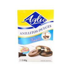 Galletitas-Dulces-Aglu-Anillitos-140-Gr-1-33811