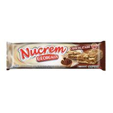 Postre-Georgalos-Nucrem-Chocolatados-170-Gr-1-34216