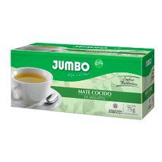 Mate-Cocido-Jumbo-75-Gr-1-34388
