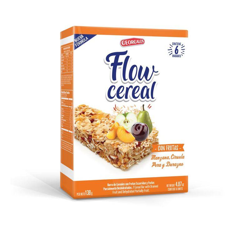 Barra-De-Cereal-Flow-Con-Frutas-138-Gr-1-46752