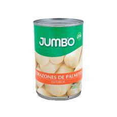 Palmitos-Jumbo-1-226007