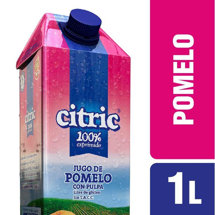 Jugo-Citric-Pomelo-1-L-1-238205