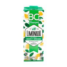 Jugo-Liquido-Bc-Limonada-Menta-Y-Jengibre-1-238296