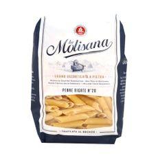 Fideos-La-Molisana-Penne-Rigate-500-Gr-1-244705