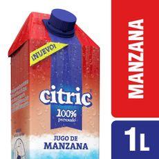 Jugo-Citric-Refrigerado---Manzana--1l-1-246236