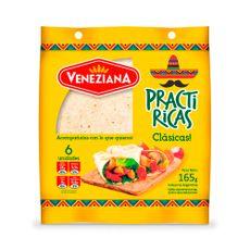 Tortillas-Practiricas-Veneziana-170-Gr-1-246270