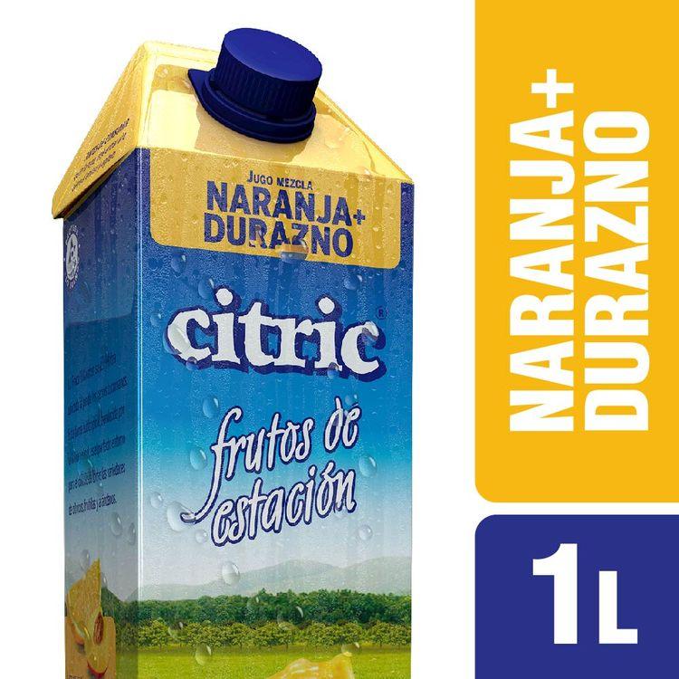 Jugo-Citric-Naranja-Durazno-Con-Pulpa-1-L-1-247756