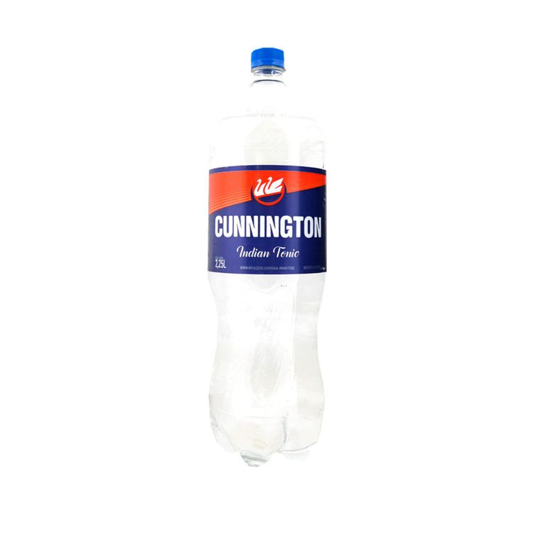 Gaseosa-Cunnington-Tonica-225-L-1-247852