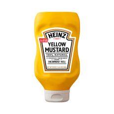 Mostaza-Heinz-Yellow-Mustard-X-577gr-1-250088