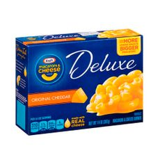 Macaroni---Cheese-Kraft-Deluxe-Originalx397gr-1-250091