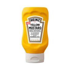 Mostaza-Heinz-Yellow-Mustard-X-227gr-1-250099