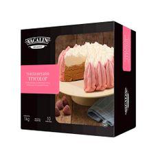 Torta-Helada-Tricolor-Vacalin-X-1-Kg-1-250326