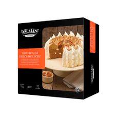 Torta--Helada-Dulce-De-Leche-Vacalin-X-1-Kg-1-250343