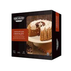 Torta-Helada-Chocolate-Vacalin-X-1kg-1-250344