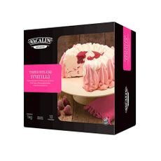 Torta-Helada-Frutilla-Vacalin-X-1-Kg-1-250345