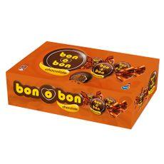 Bon-O-Bon-Chocolate-270-Gr-1-251265