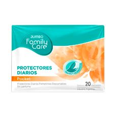 Protectores-Diarios-Jumbo-Family-Care-Anatomic-1-251407