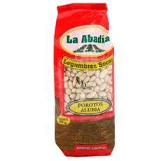 Porotos-Alubia-La-Abadia-1-251734