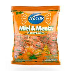 Caramelos-Arcor-Rellenos-Miel---Menta--335-Gr-1-252131