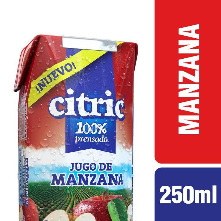 Jugo-Citric-Refrigerado---Manzana-X-250ml-1-257825