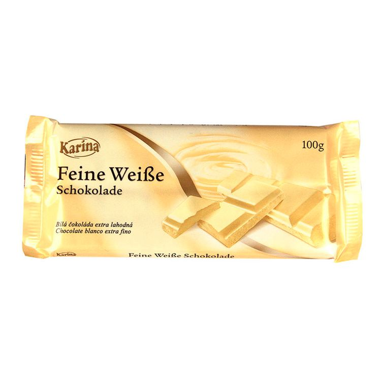 Chocolate-Karina-Blanco-X100gr-1-267948