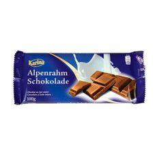 Chocolate-Karina-Con-Leche-X100gr-1-267951