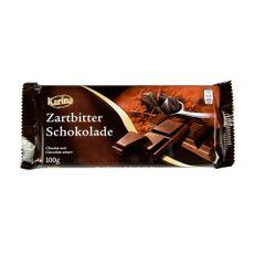 Chocolate-Karina-Amargo-X100gr-1-267956