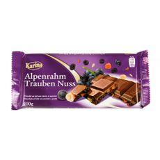 Chocolate-Karina-Con-Pasas-Y-Avellanas-X100gr-1-267957