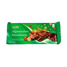 Chocolate-Karina-Con-Avellanas-X100gr-1-267958