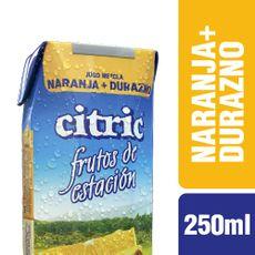 Jugo-Citric-Refrigerado---Naranja---Durazno-1-280748