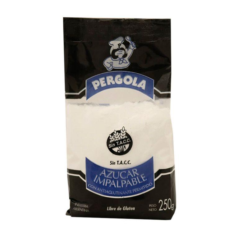 Azucar-Impalpable-Pergola-S-tacc-X-250-Gr-1-290779