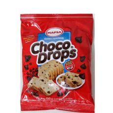 Choco-Drops-Semi-Amargo-X150-Grs-1-312972