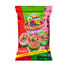 Chupetines-Surtidos-Mr-Pop-Evolution-X432g-1-320062