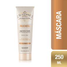 Mascara-Capilar-Il-Salone-Supreme-Mask-250-Ml-1-320084
