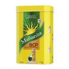 Yerba-Mate-Mañanita-Lata-1-320104