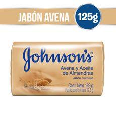 Jabon-De-Tocador-Johnson-Avena-X-125gr-1-320128