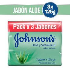 Jabon-De-Tocador-Johnson-Aloe-3x125gr-1-320132