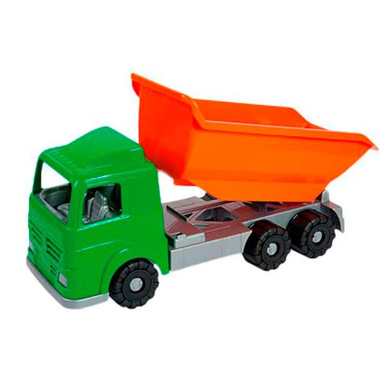 Camion-Carguero-Grande-Art123-1-249961