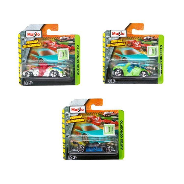 Vehiculos-Fresh-Metal-Modelos-Surtidos-2-276162
