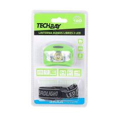Linterna-Techbay-3aaa-3w-2led-Headlight-1-301166