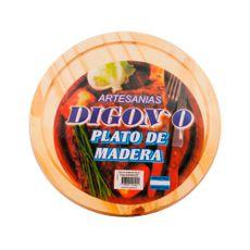 Plato-De-Madera-Digono-25-Cm-1-230