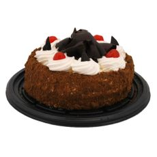 Torta-Selva-Negra-Con-Frutilla-Por-Kg-1-6060