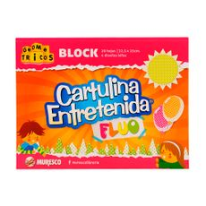 Block-Cartulina-Entretenida-Muresco--Geometrico-Fluo-X-20-Hojas-1-7193