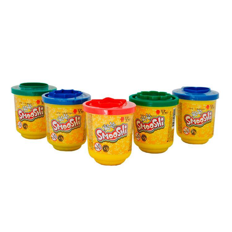 Masa-Pote-Top-Toys-Smooshi-1-8808